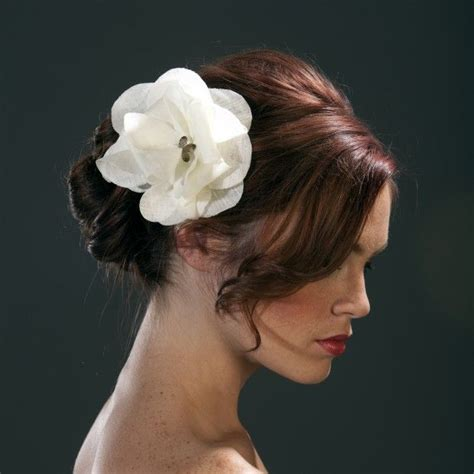 spanish formal hair 17 best images about spanish on pinterest spanish