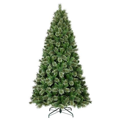 virginia pine slim artificial christmas tree 2012 target compare easton 9 foot virginia pine tree clear miscellaneous prices and buy