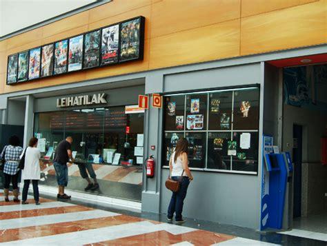precio de las entradas al cine el iva de las entradas de cine baja ma 241 al 10