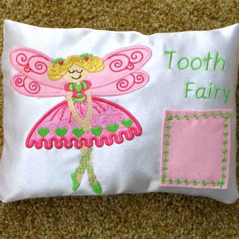 Tooth Pillow by Using Tooth Pillow Great Home Decor