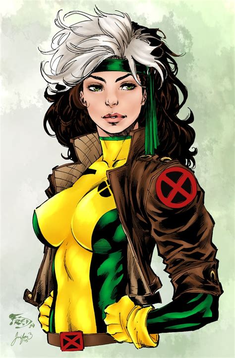 A Rogue 803 best rogue images on comic comic books and comics