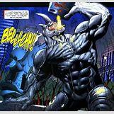 Rhino Spider Man Comics | 736 x 702 jpeg 129kB