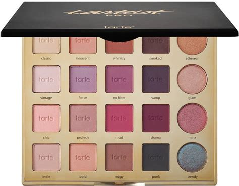 the best makeup palettes for your zodiac sign missmalini pisces feb 19 march 20 makeup palettes based on your