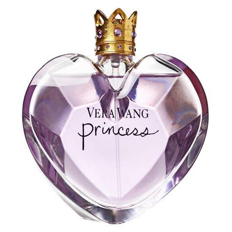 Parfum Vera Wang buy princess edt 100 ml by vera wang priceline