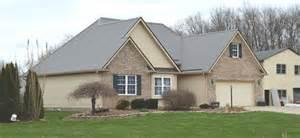 millennium home design reviews 28 millennium home design reviews hometown renting