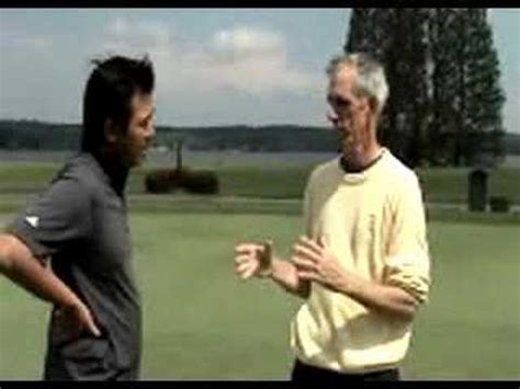 count yogi golf swing puttingzone read 1 fall line definition golf instruction