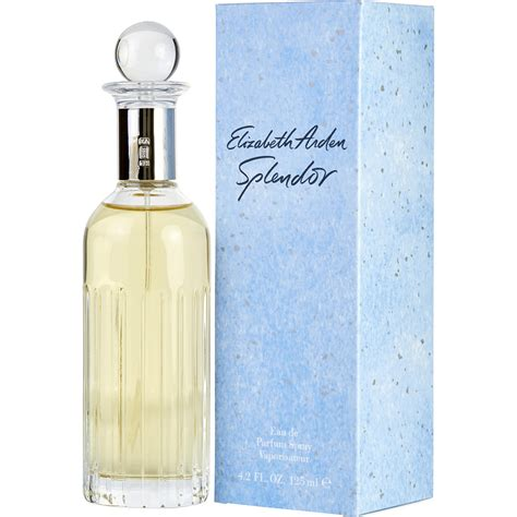 splendor eau de parfum fragrancenet 174