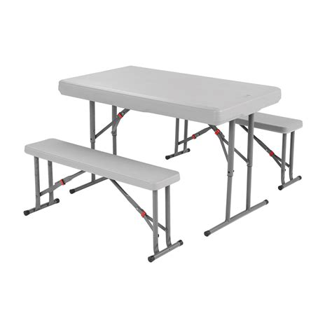 bench online shopping cabana table benches online shopping australia