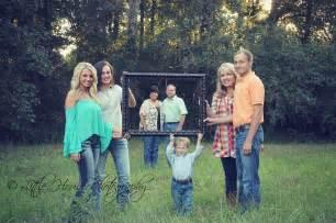 Family Photo Ideas - large family photo ideas crafty