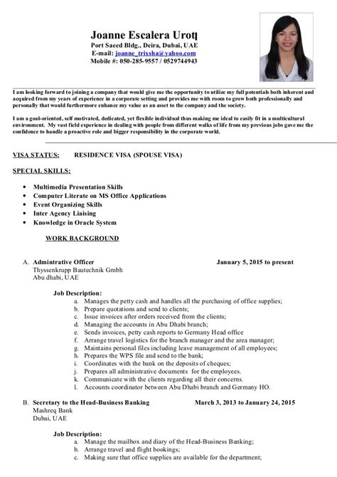 resume templates office boy office boy resume sles krida info