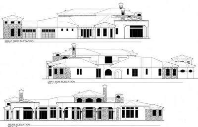 plan 16320md outdoor atrium house plans rec rooms and home outdoor atrium 16320md architectural designs house plans