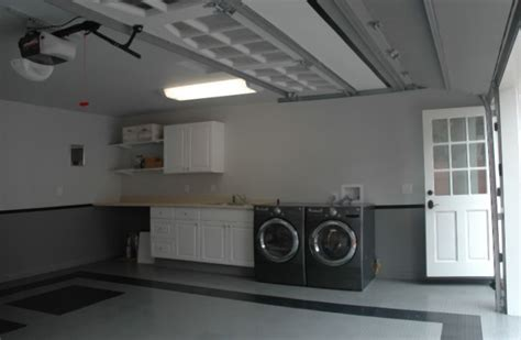 Laundry In Garage Designs 17 best images about home ideas on pinterest kids rooms