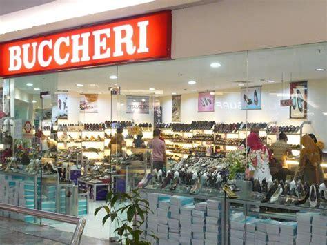 Shp Luar Negeri 87 apa saja produk indonesia yang dikira buatan luar negeri refreshing dictio community