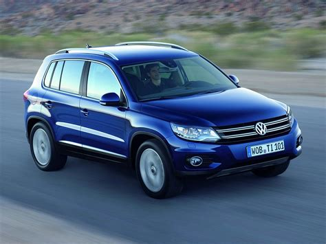 volkswagen tiguan 2016 blue 2016 volkswagen tiguan price photos reviews features