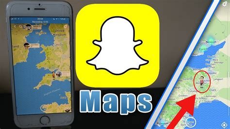 how to get the on snapchat how to get snapchat maps maps in snapchat snapchat doovi