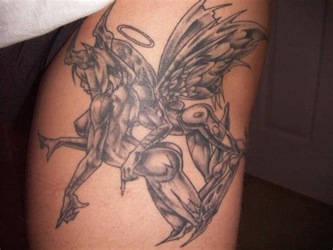 beautiful angel tattoo designs beautiful n design