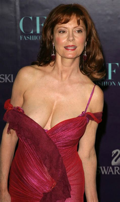 hollywood s hottest cougars answers from men