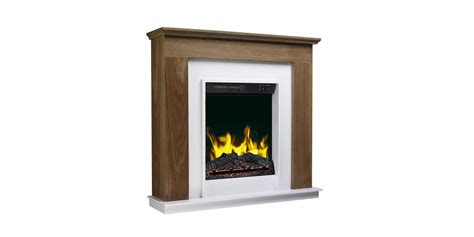 ornamental fireplace decorative electric fireplace chemin arte