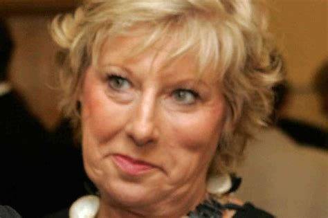 Richards New Manor Manager by Judi Richards Funeral Is Taking Place At Llandaff