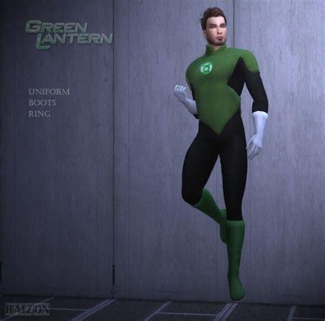 Sweater Hoodie Anak Superman Station Apparel green lantern boots ring at rumoruka raizon sims 4 cc sims and superheroes
