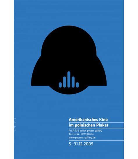 design poster modern modern design poster shuffle