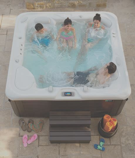 buy jacuzzi bathtub hot tub information how to buy a hot tub hot spring spas
