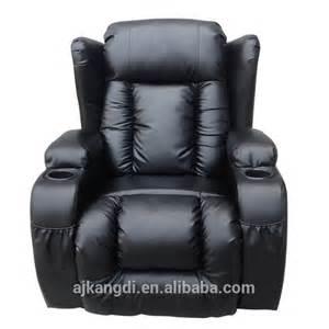 Lazy Boy Massage Chair Recliner Electric Recliner Massage Reciner Armchair Lazy