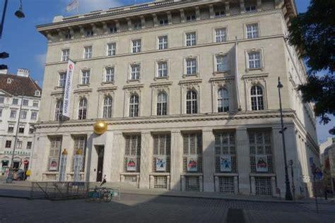 bank austria 1010 wien kunstforum wien kuva bank austria kunstforum wien