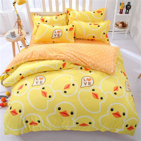 cute king size comforter sets yellow sheets bedding promotion shop for promotional
