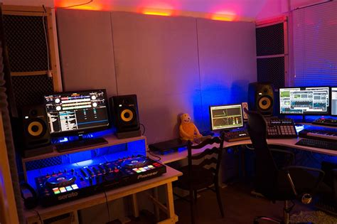 esthete home design studio dj home studio design www imgkid com the image kid has it