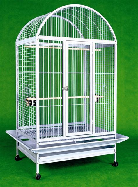 cage for sale bird cages for sale used bird cages