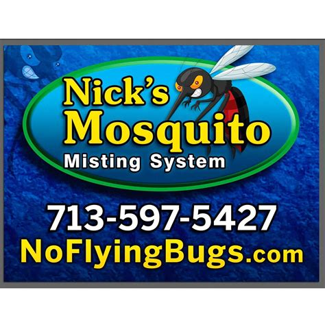 backyard mosquito control systems best of backyard mosquito control systems architecture