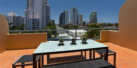 2 bedroom apartments in gold coast collection of 2 bedroom apartments in gold coast surfers