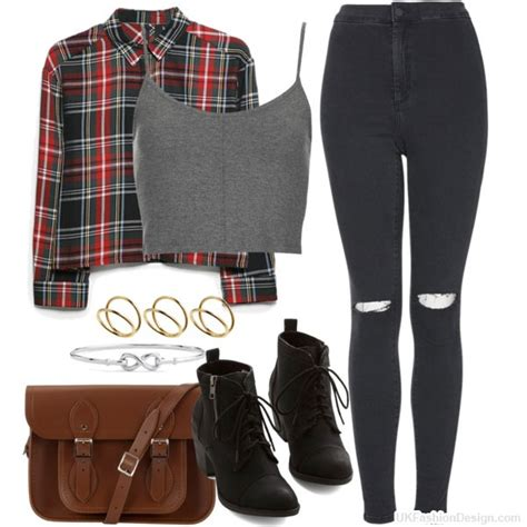 With Polyvore by 20 Awesome Polyvore With 2015