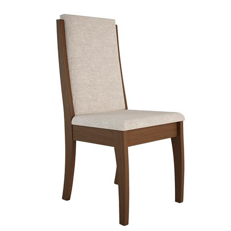 tela para tapizar sillas de comedor bonito tapizar sillas de comedor fotos tapizar una silla