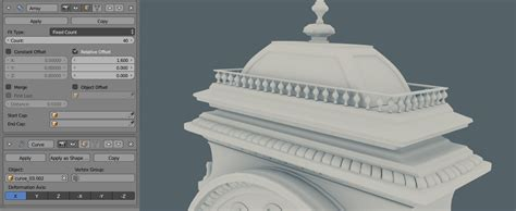 tutorial blender step by step blender tutorial how to create a magical clock in 12 steps