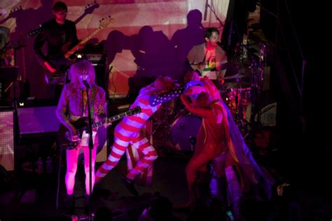 wolf of montreal fugitive was building a 13 million of montreal at music hall of williamsburg april 27 2017