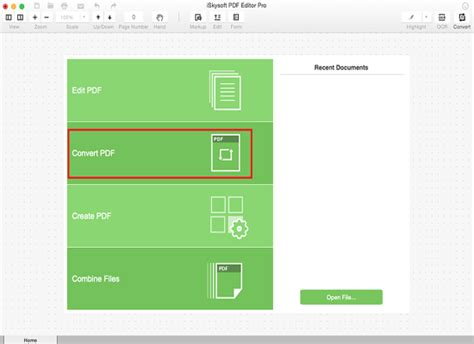 layout editor mac free pdf editor for mac free download pcriver