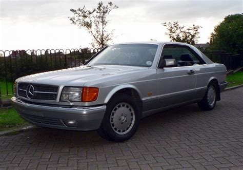 how to learn all about cars 1990 mercedes benz w201 user handbook 1990 mercedes benz 560 class pictures cargurus