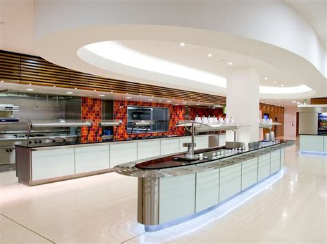 bank scotland foodservice design consultants tricon foodservice