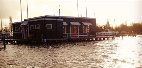 sloep aalsmeer omgeving archieven sloepverhuur aalsmeer