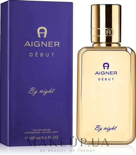 Eyeliner Aigner makeup aigner debut by парфюмированная вода