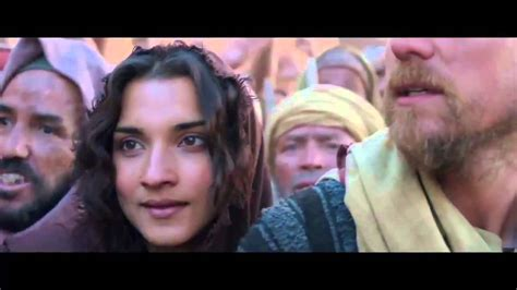 film son of god adalah son of god official trailer hd 2014 diogo morgado