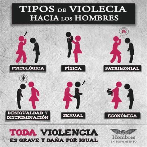 imagenes de violencia de genero de hombres violencia de g 233 nero tambi 233 n es contra los hombres info