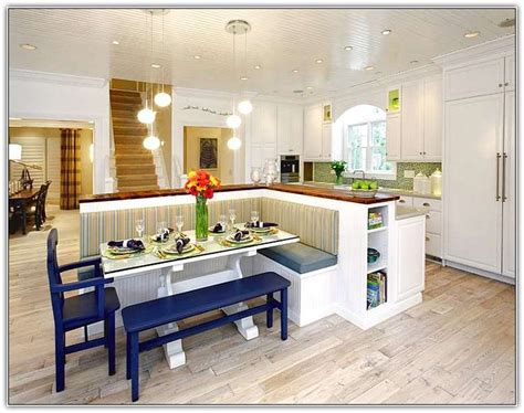 20 beautiful kitchen islands with seating 20 beautiful kitchen islands with seating bench