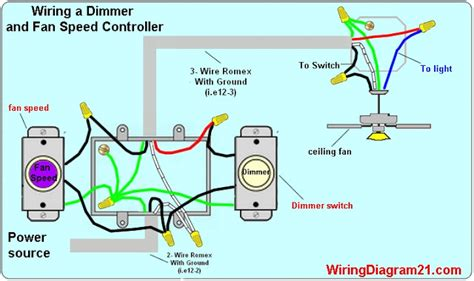 3 speed ceiling fan switch wiring diagram ceiling fan wiring diagram light switch house electrical