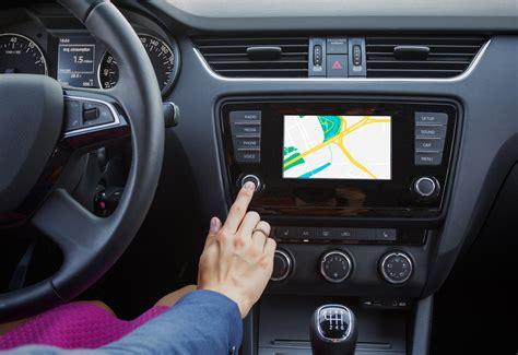 auto kredit finanzierung o kredit ohne kostenlos telematik tarife bei der autoversicherung im vergleich und