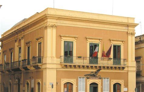uffici comunali roma rosolini trasferimento sede uffici comunali radio