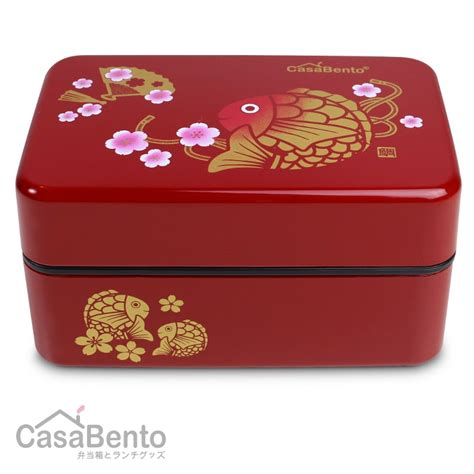 bento box for sale gold carp koi bento box bag traditional japanese