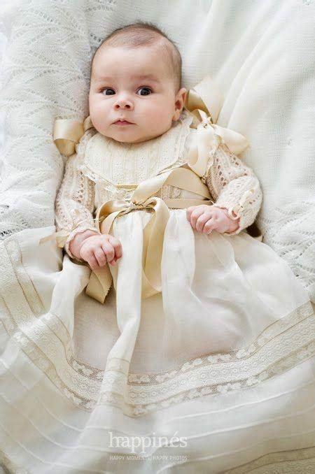 bautizo para ni 241 a dale detalles vestidos y ropones para bautizo de ni 241 a dale detalles